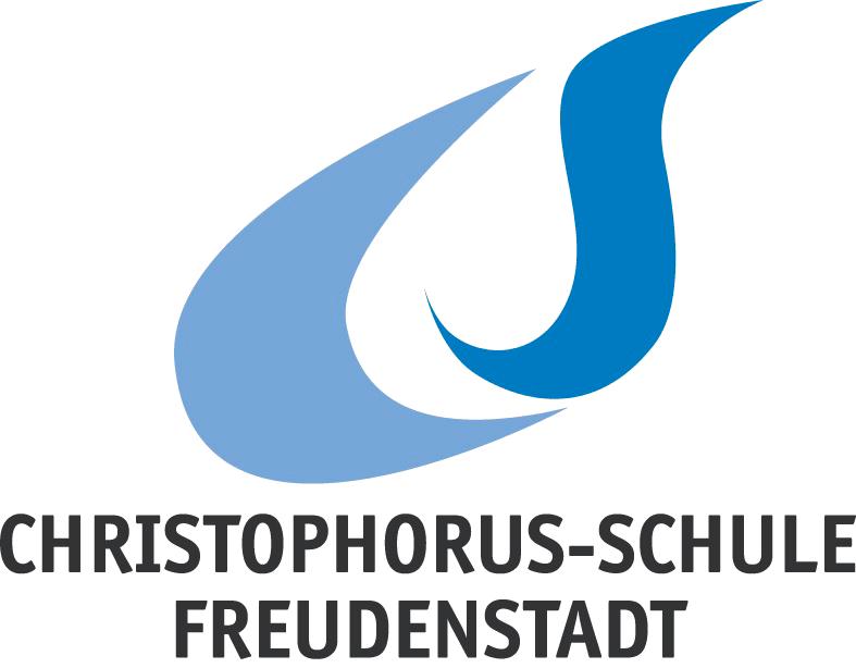 Christophorus-Schule Freudenstadt